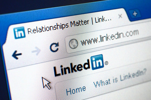 Leveraging LinkedIn to Recruit Outside Your Personal Network