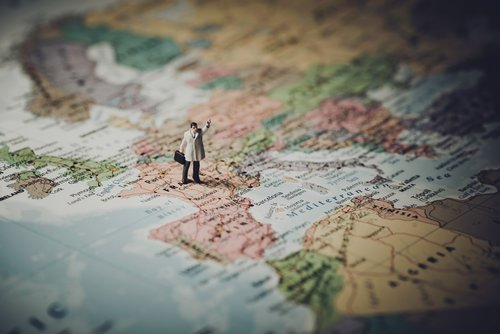Localization Matters: Where You Recruit is as Important as Who You Recruit